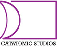 Catatomic Studios
